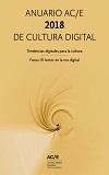 Páginas desdeAnuario-ACE-de-Cultura-Digital-2018