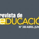 Revista-Educacion_380
