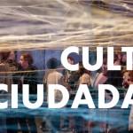 cultura ciudadaniabanner-definitivo