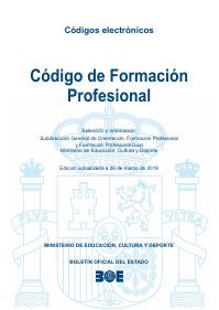 Codigo_de_Formacion_Profesional