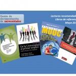 Imagen-destacada-lecturas-recomendadas-mayo-2018