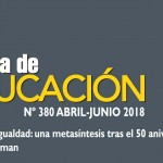 Revista-Educacion_380_2