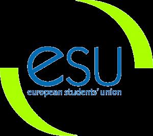 esu_logo_transparent