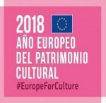 Banner Patrimonio 2018