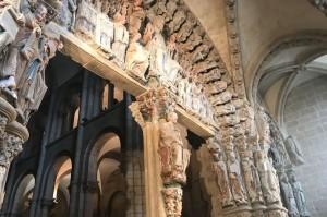 Portico 2