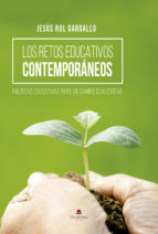 Retos educativos contemporaneos