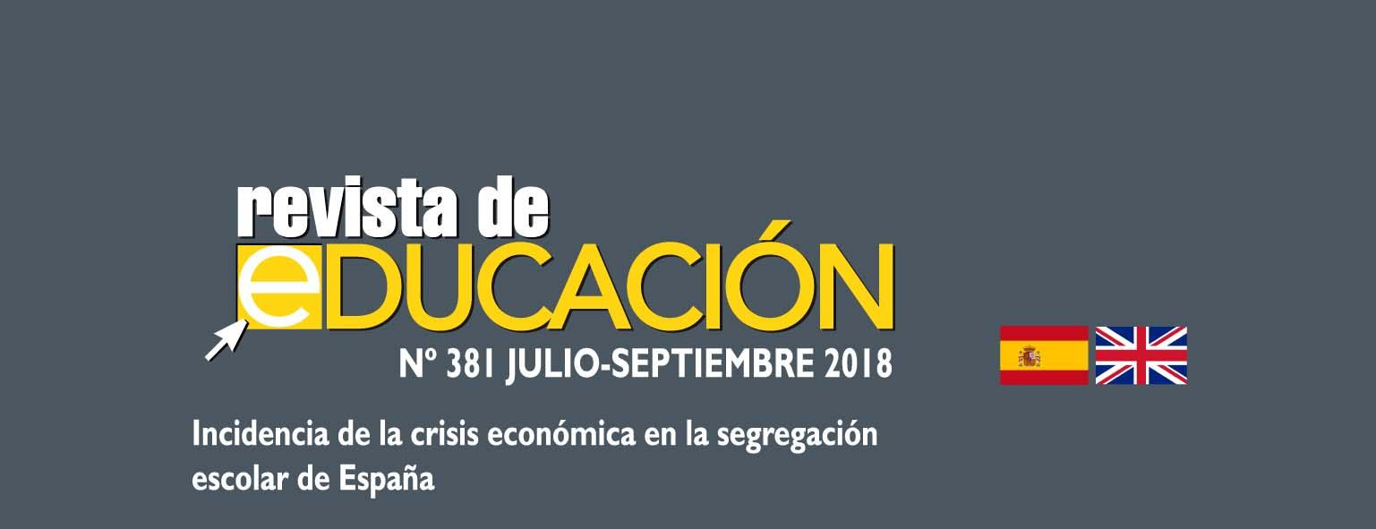 Revista-Educacion_381