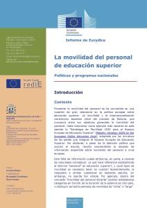 Imagen movilidad 1