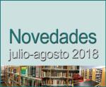 07-Novedades-JULIO-AGOSTO