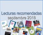 09-LECTURAS-recomendadas-SEPTIEMBRE-2018