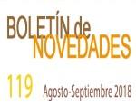 AGOSTO-SEPTIEMBRE2018