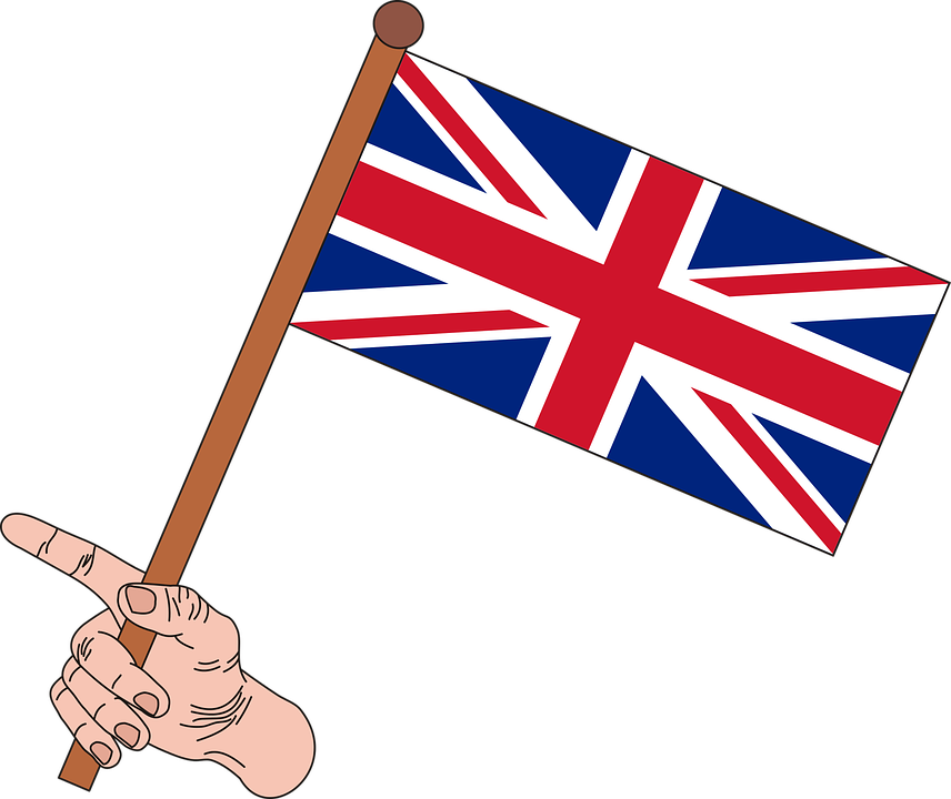 english-flag-2881651_960_720