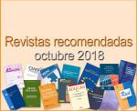 10-REVISTAS-recomendadas-OCTUBRE-2018