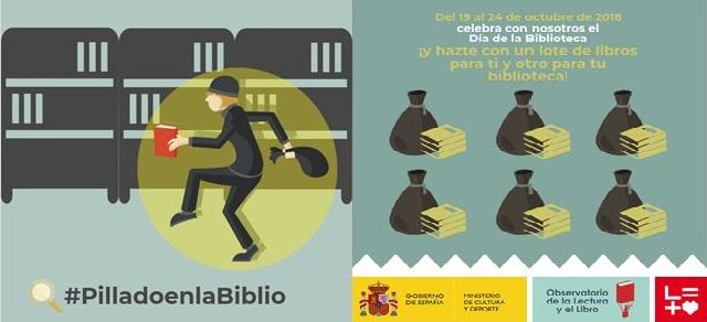 Destacado_Pillado_biblioteca
