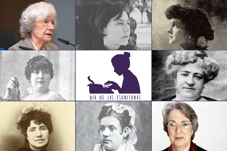 III_Día_de_las_Escritoras