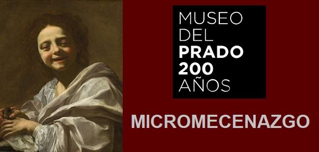 Micromecenazgo