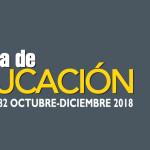 Revista-Educacion_382