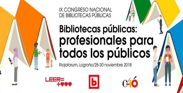 Congreso bibliotecas publicas_2