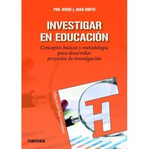 Investigar-en-educacion