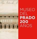 Museo arq_1
