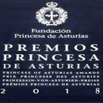 Princesa-2018