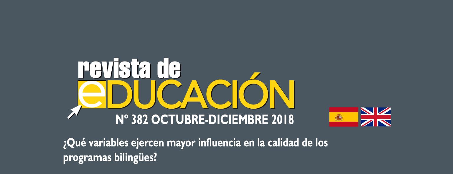 Revista-Educacion_382_2