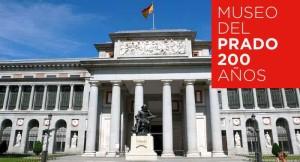 museo-prado-200