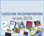 01-LECTURAS-recomendadas-ENERO-2019