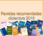 12-REVISTAS-recomendadas-DICIEMBRE-2018