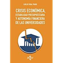 Crisis económica, estabilidad presupuestaria...