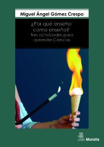 Cubiertas_GCrespo