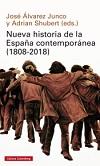 Nueva-historia-de-la-Espana-contemporanea-1808-2018--i1n16506036