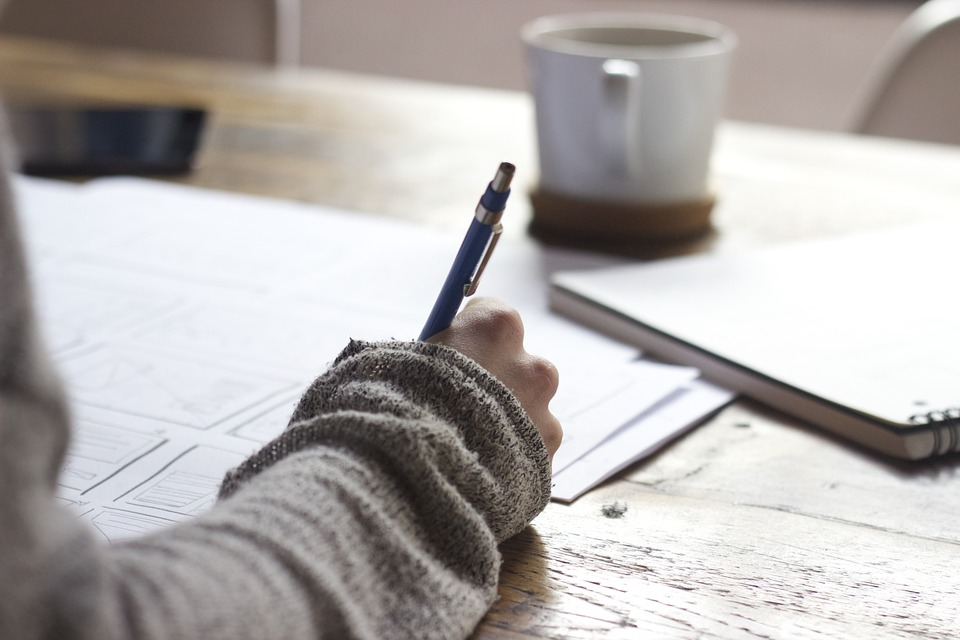 writing-828911_960_720