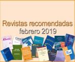 02-REVISTAS-recomendadas-FEBRERO-2019