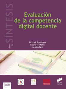 Evaluación de la competencia digital docente