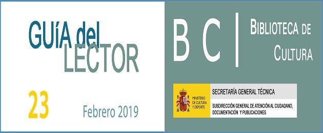 GuiaLector23-2019