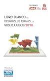 Libro Blanco DEV 2018