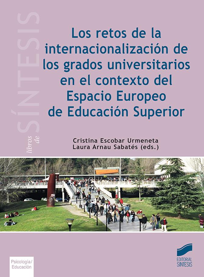 Los retos de la internacionalización