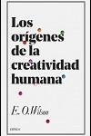 Origenes de la creatividad