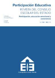 Participación educativa-n8.jpg