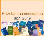 03-REVISTAS-recomendadas-ABRIL-2019