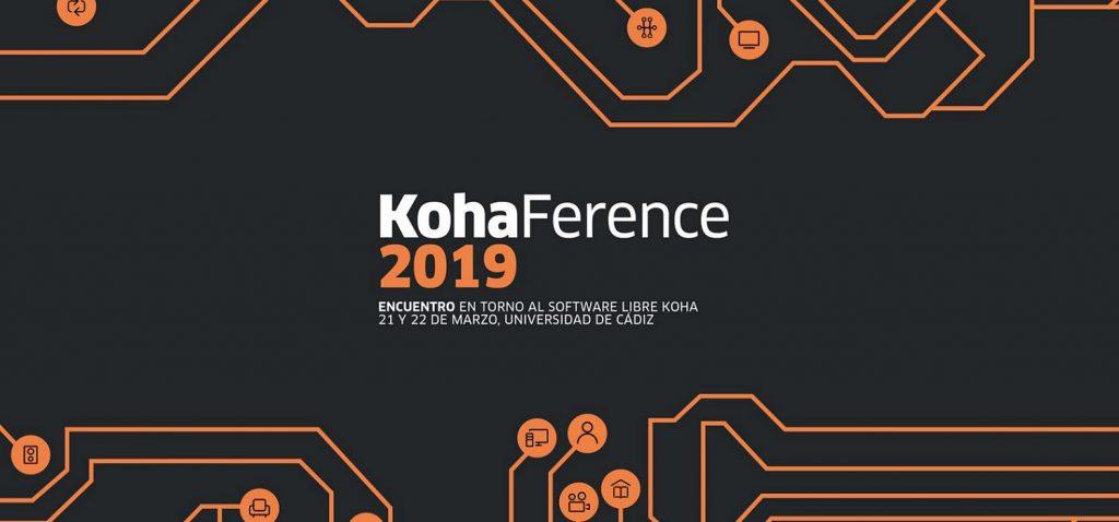 20190313-kohaference-web-1024x478