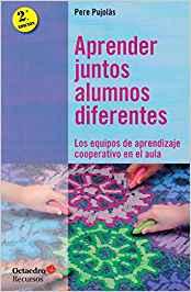 Aprender juntos alumnos diferentes