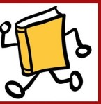 Bookcrossing-2