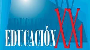 Educación XX1