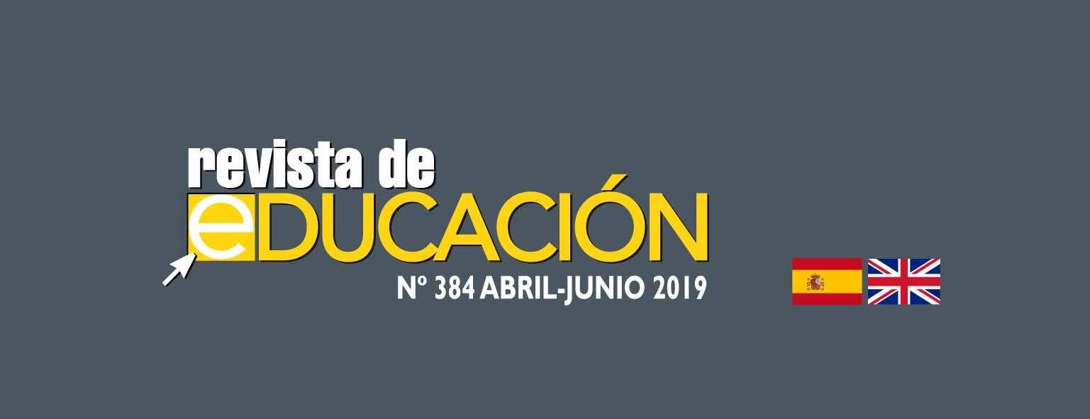 Revista-Educacion_384