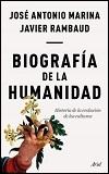 biografia de la humanidad1