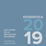 Estadística-2019_destacada