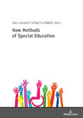 New methods of special education