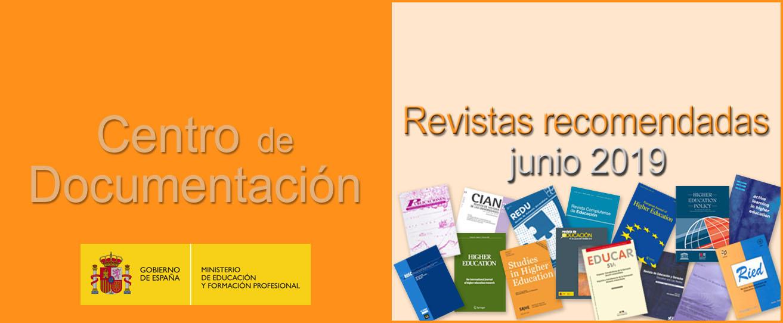 05-REVISTAS-recomendadas-JUNIO-2019